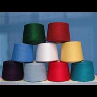 新疆再生棉