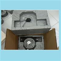 计量泵缓冲防损包装,聚氨酯现场发泡包装,现场发泡机