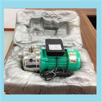水泵阀门包装防损缓冲,聚氨酯现场发泡机,现场发泡包装。