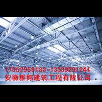蕪湖鋼結構廠家