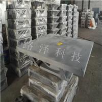 GKQZ钢结构抗震支座球型钢支座设计生产