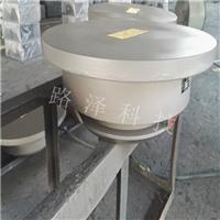 抗震球型铸钢支座网架成品球型支座规格设计