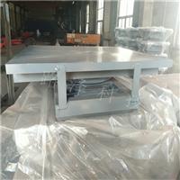 双向弹性抗拉成品球型钢支座性能及厂家