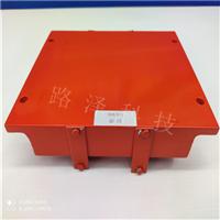 单向滑动球型钢支座滑动铰支座规格及厂家报价