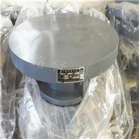 抗拉固定支座减震抗拉球形钢支座设计参数