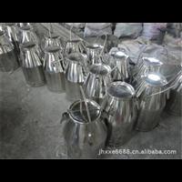 新疆挤奶机配件奶桶