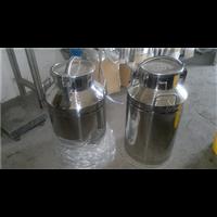 新疆挤奶机配件