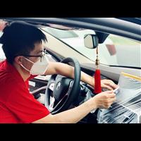 怀化甲醛治理案例中国电信集团