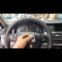 藁城配汽车钥匙开锁有小技巧可以分享?