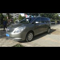 酒泉旅游租车_酒泉租车旅游