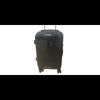 碳纤维行李箱 经典拉杆箱OEM定制 碳纤维箱体可喷涂色