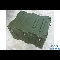 碳纤维仪器箱体坚固耐用碳纤维箱体加工定制