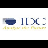 新疆IDC