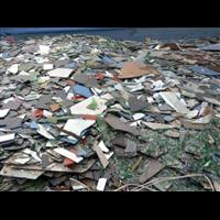 新疆碎玻璃回收