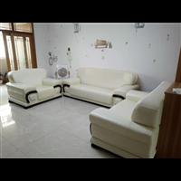 株洲家庭沙发翻新