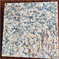 内蒙亚麻逊石材