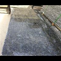 内蒙蝴蝶兰石材板材加工厂家