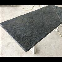 内蒙蝴蝶兰板材生产加工厂家