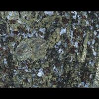 内蒙蝴蝶兰石材生产厂家