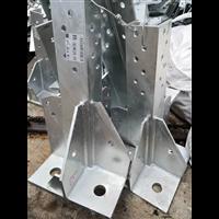 廣西鐵棚電焊生產