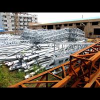 柳州铁塔生产厂家,