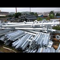 桂林铁塔生产厂家