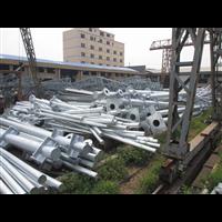南宁电力铁塔制造公司