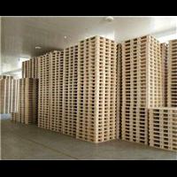 贵州木托盘厂家直销