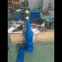 水乡古镇DYTP5000-900电液推杆硬度大