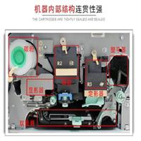 瓷相片打印机烤瓷照片打印机数码瓷像打印机