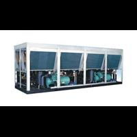 中央空调主机、水源热泵、螺杆机组、模块机组