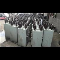 低压电器回收@温州废旧低压电器回收