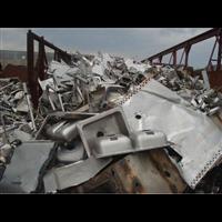 温州不锈钢回收多少钱一吨