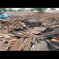 温州废不锈钢回收#温州不锈钢回收