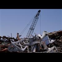 温州废不锈钢回收