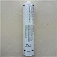 上海 道康宁SE4486导热硅胶电子模块驱动IC散热片粘接