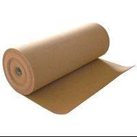 江苏软木板卷材 可覆背胶 模切成垫片 脚垫 密封件