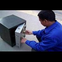 平遥开保险柜-平遥开锁换锁芯