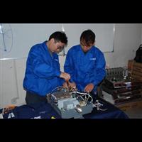郑州地暖维修服务