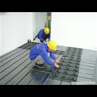 郑州地暖维修公司