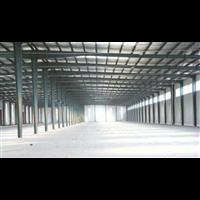 東莞鋼結構搭建公司