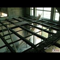 東莞鋼結構搭建價格
