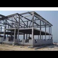鋼結構搭建公司電話