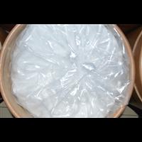 盐酸林可霉素批发商