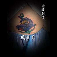 乌鲁木齐纹身机械消毒与保存知识