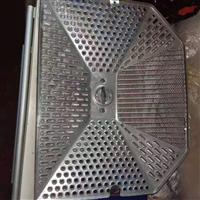 东阿热水器清洗多少钱