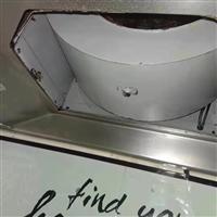 东阿洗衣机清洗找廷管家