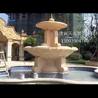 #福州grc#廈門雕塑#廈門GRC#泉州GRC#