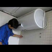 平潭热水器维修