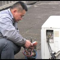 平潭空调安装告诉你温度传感器的工作原理